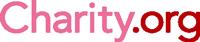 Charity-org